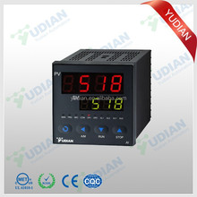 AI-518 YUDIAN industrial automation digital temperature controller