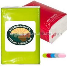 Hot Sale Mini Novelty Tissue Packet