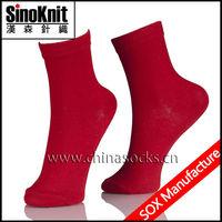 European Style Child Girls Socks Model