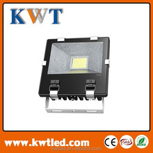 New Type Outdoor 70w led flood light