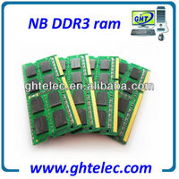 android tablet 1gb ddr3 with original chips wholesale and retail