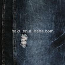 Jacquard tejido de tela de oxford/tejido hilado de poliéster fabricante/tela de venta al por mayor