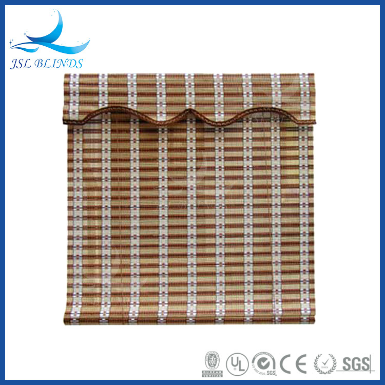 Outdoor Motorized Roller Blinds Buy Outdoor Motorized