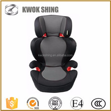 ECE R44/04 approved baby car seat, child car seat, portable baby car seat for Group 2+3 (15-22kgs/ 25-36kgs)