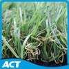 gazon artificiel - artificial turf for landscaping