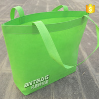 High Quality Blank 6 Bottle Non-Woven Wine Bags
