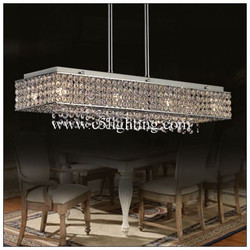 favorite compare ceiling lights family