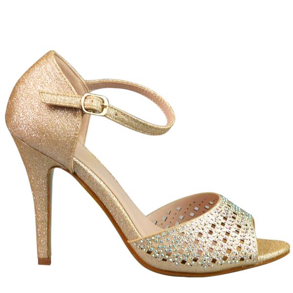 gros pas cher talons hauts latine salle de bal salsa chaussures de danse chaussures de danse id. Black Bedroom Furniture Sets. Home Design Ideas