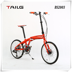 China price TAILG good quality cheap mountain bike pure adult city bicycle