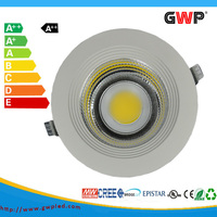4 inch 6 inch 8 inch Best Quality COB LED Downlight