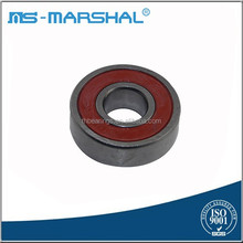 2015 Reasonable price best sale with high quality zhejiang oem 6302 motorcycle ball bearings