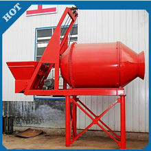 2015 new year export hot sell pellet machine for family for wholesales