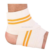 Ankle support/Ankle wrap/Ankle brace