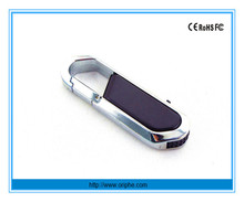 Hot selling products wholesale bulk high quality 16gb pendrive at lowest price