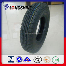 Motorcycle Tire 110/90-17 Tl Selling Well