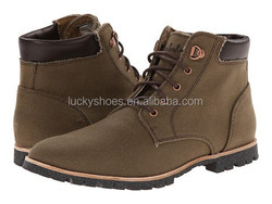 Hot Original Boots/ Winter Shoes/Fashion Brand Footwear for woman