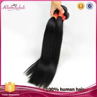 China best virgin hair vendors, wholesale 100% raw virgin unprocessed human hair