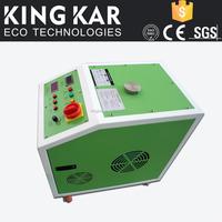 carburetor generator for car