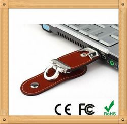 electronics suppliers rca to usb converter