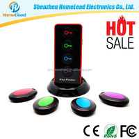 Hot Novelty Items Promotional Electronics Gadget Gifts For Men