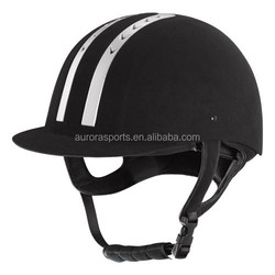 2015 super fashion high quality Riding Horse Helmet