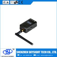 digital display 5.8ghz fpv rc 2000mw 32ch video transmitter