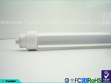 5ft Double sided LED Linear Lamps T10 Clear lense NATURAL BRITE 4100K