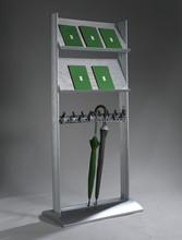indoor plastic umbrella stand