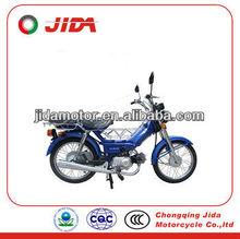 cheap china motorcycle JD50C-1
