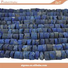 gemstone supplier Afgha wholesale natural lapis lazuli rough minerals