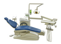 dental chair korea