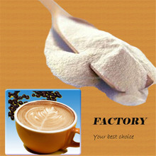 Best partner non dairy creamer for coffee mate and milk tea