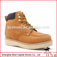 hard work shoes/men height increasing shoe/lab safety shoes
