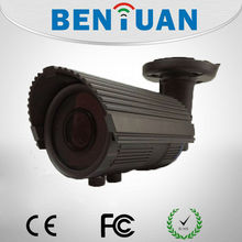 700TVL Color image Day/Night high sensitivity dsp ccd camera