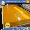 various colors hot sale translucent acrylic grass panels