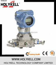 Pressure Transmitter Rosemount 2051T