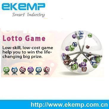 Lottery Game.JPG