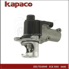 OEM NO. 059131502B Exhaust EGR Valve For AUDI VOLKSWAGEN