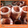 卸売中国工場線銅