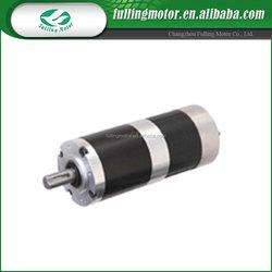 Wholesale china trade BLDC planetary gear motor, electric motor rotor