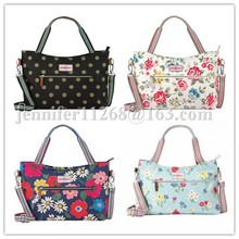 shoulder bags for women uk popular canvas bags women shoulder bag