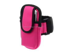 Cellphone shell smartphone protective cases for neoprene