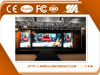 Video display function and full color tube chip color p2.5 indoor moving led display screen