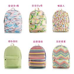 Factory best selling backpack, school backpack, backpack bag
