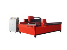 science working models portable cnc plasma cutter 1325 1500*3000plasma cutting machine