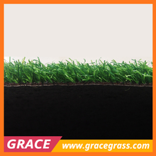 Indoor Mini Golf Artificial Grass for Putting Green