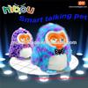/p-detail/comprar-a-granel-de-china-baratos-juguete-precio-300004055632.html