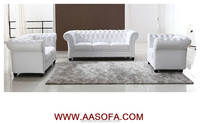 2015 new design sofa furniture modern leather sofa queen sofa bed