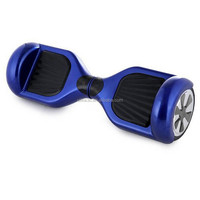 Outdoor activities sport Kids Children Cute Smart Self Balancing Electric Scooter, 2 Wheels Hover Board Balance