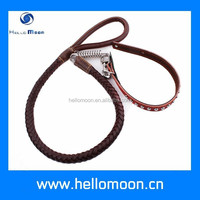 China Factory Wholesale Top Quality Dog Leash Rope